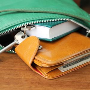 tassen-koffers.jpg