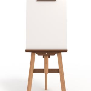 schilderslinnen.jpg